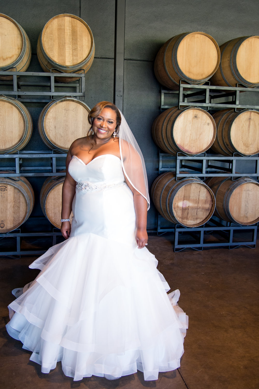 Ida&Corey_103_Wedding_ChateauElan_Atlanta_Ga.jpg