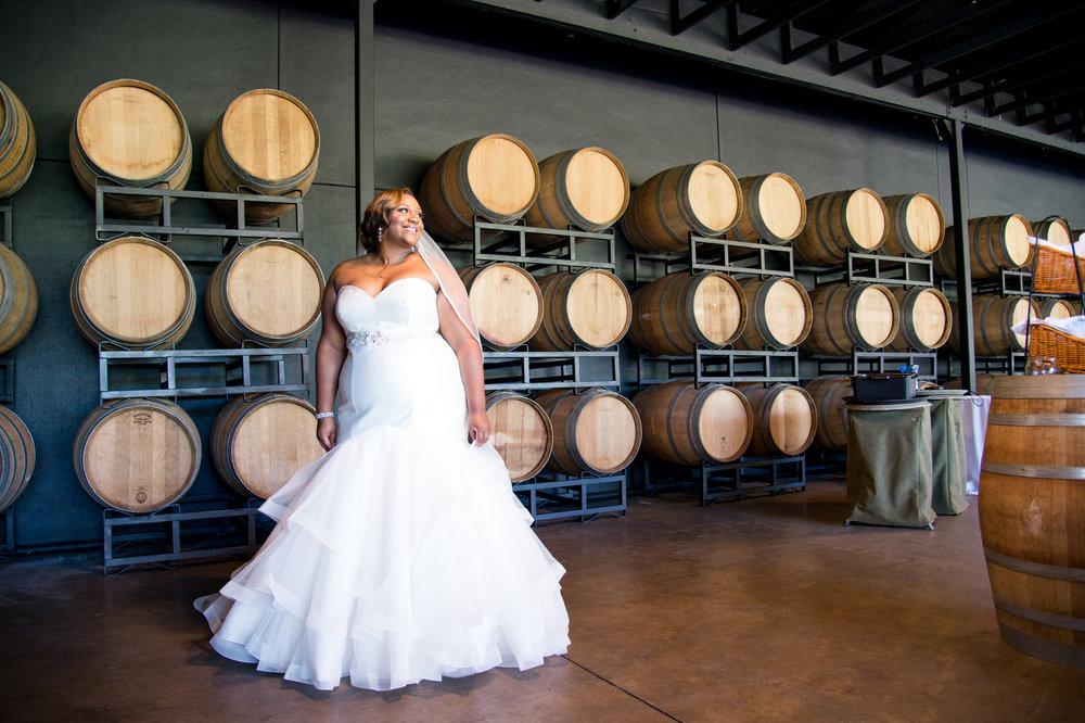 Ida&Corey_104_Wedding_ChateauElan_Atlanta_Ga.jpg
