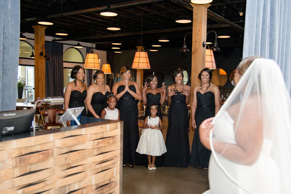 Ida&Corey_107_Wedding_ChateauElan_Atlanta_Ga.jpg