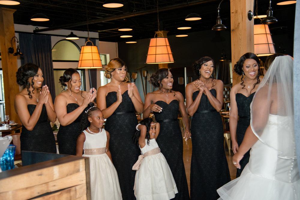 Ida&Corey_109_Wedding_ChateauElan_Atlanta_Ga.jpg