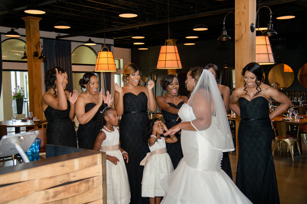 Ida&Corey_110_Wedding_ChateauElan_Atlanta_Ga.jpg