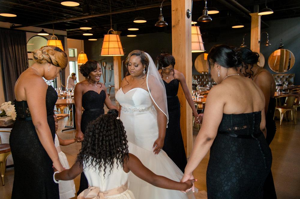 Ida&Corey_112_Wedding_ChateauElan_Atlanta_Ga.jpg