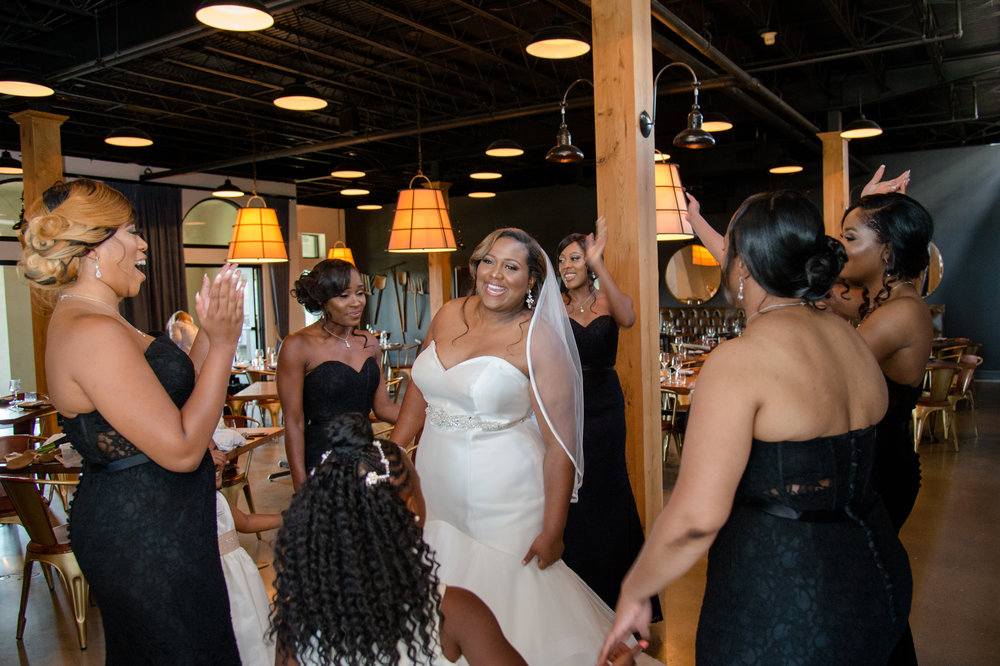 Ida&Corey_114_Wedding_ChateauElan_Atlanta_Ga.jpg
