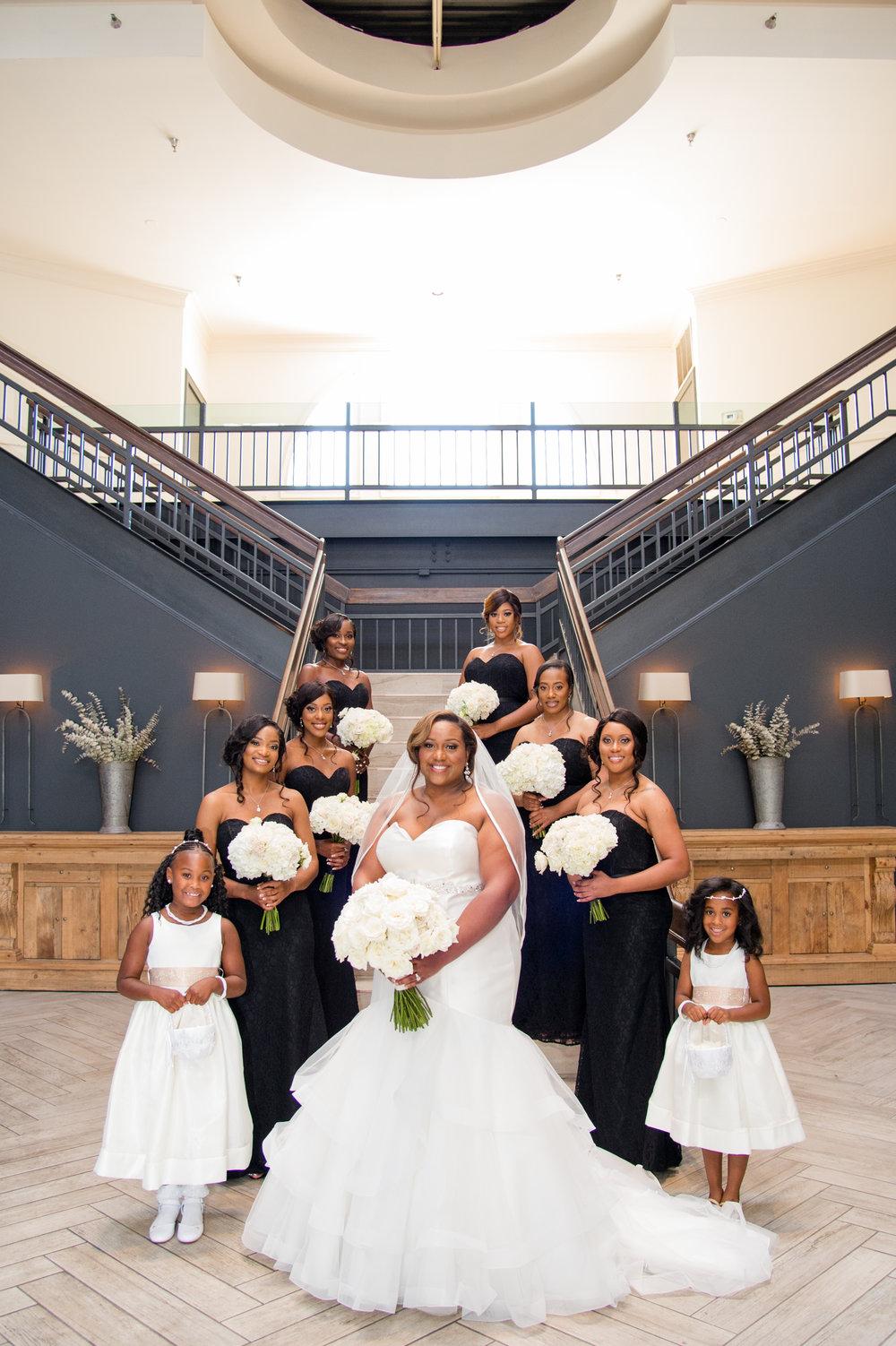 Ida&Corey_120_Wedding_ChateauElan_Atlanta_Ga.jpg