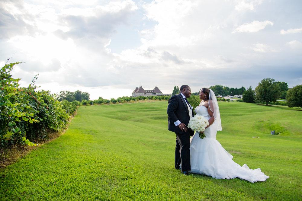 Ida&Corey_384_Wedding_ChateauElan_Atlanta_Ga.jpg