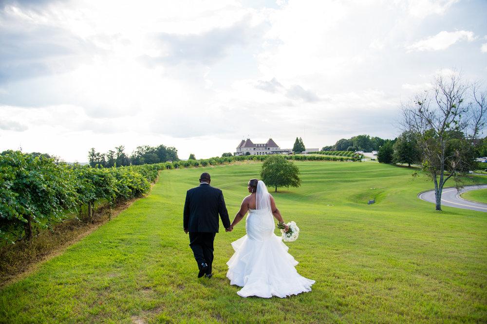 Ida&Corey_383_Wedding_ChateauElan_Atlanta_Ga.jpg