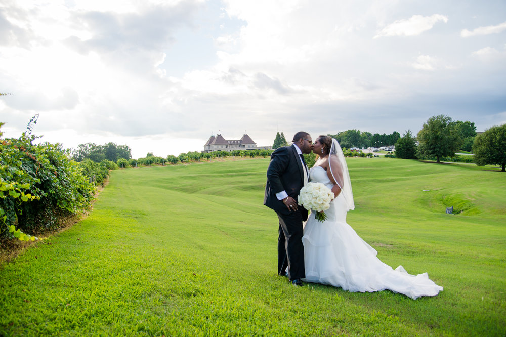 Ida&Corey_385_Wedding_ChateauElan_Atlanta_Ga.jpg