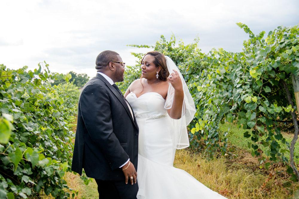 Ida&Corey_396_Wedding_ChateauElan_Atlanta_Ga.jpg