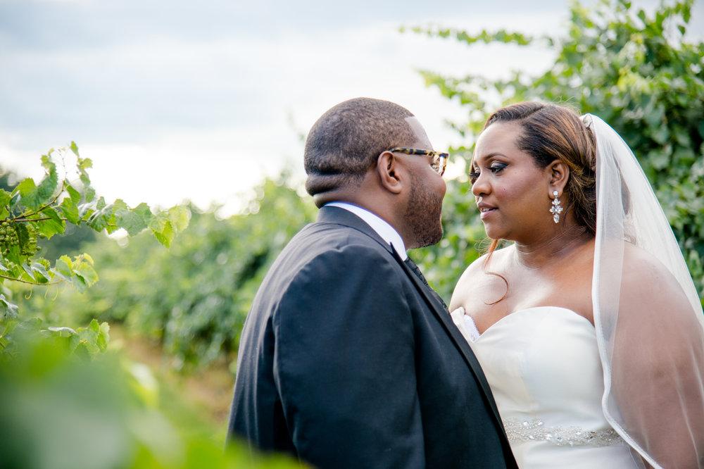Ida&Corey_397_Wedding_ChateauElan_Atlanta_Ga.jpg