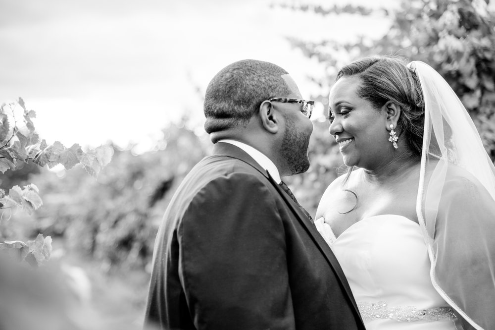 Ida&Corey_399_Wedding_ChateauElan_Atlanta_Ga.jpg