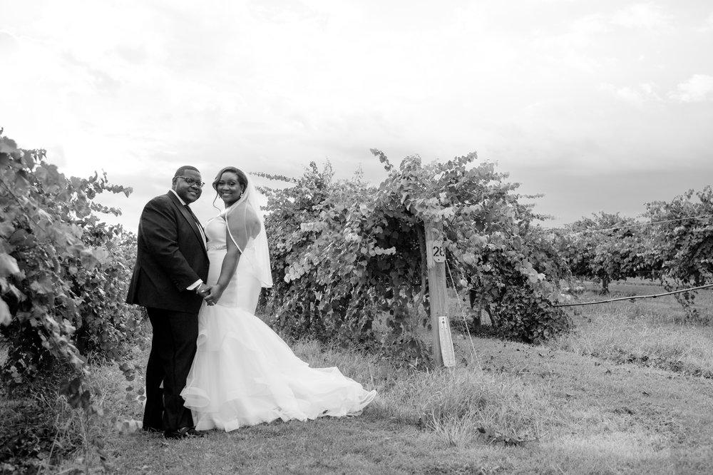 Ida&Corey_400_Wedding_ChateauElan_Atlanta_Ga.jpg