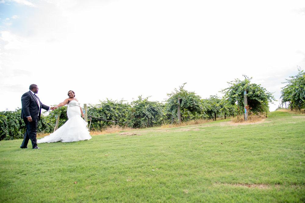 Ida&Corey_402_Wedding_ChateauElan_Atlanta_Ga.jpg