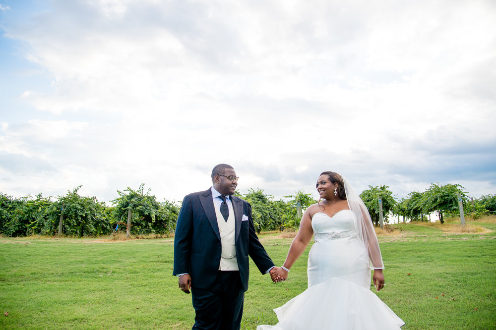 Ida&Corey_405_Wedding_ChateauElan_Atlanta_Ga.jpg