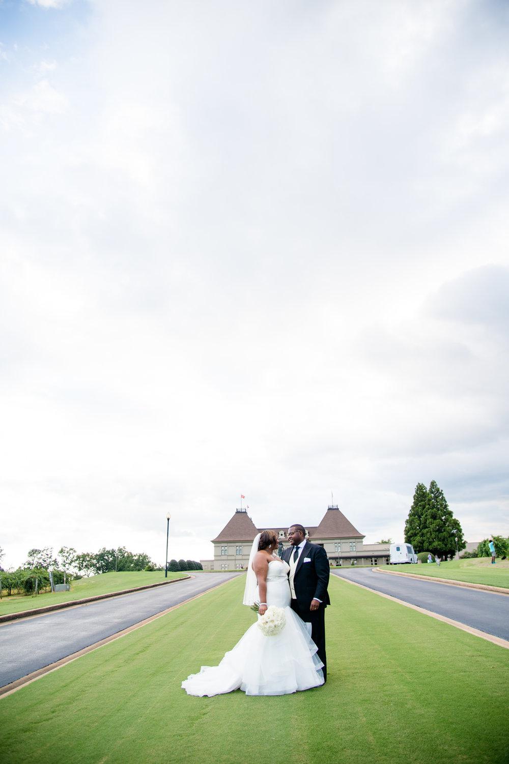Ida&Corey_407_Wedding_ChateauElan_Atlanta_Ga.jpg