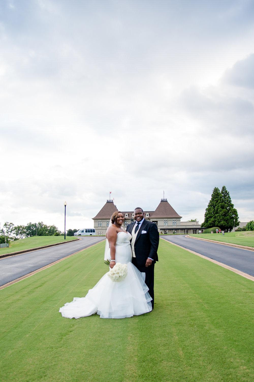 Ida&Corey_408_Wedding_ChateauElan_Atlanta_Ga.jpg