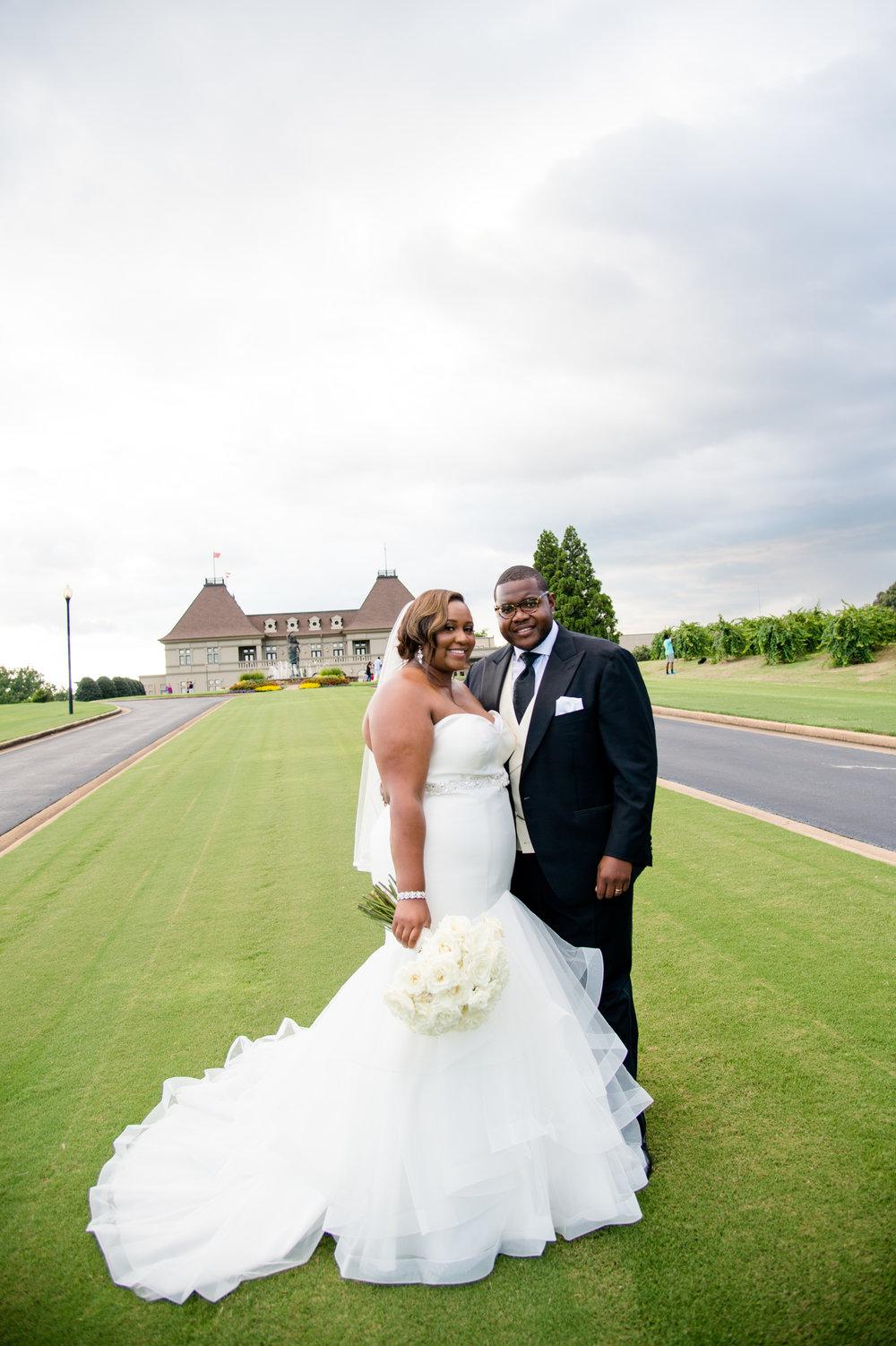 Ida&Corey_411_Wedding_ChateauElan_Atlanta_Ga.jpg