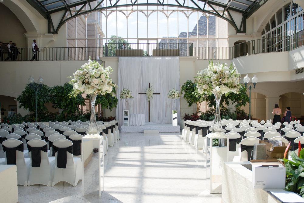 Ida&Corey_186_Wedding_ChateauElan_Atlanta_Ga.jpg