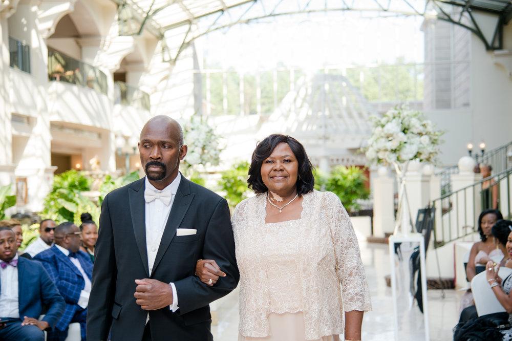 Ida&Corey_195_Wedding_ChateauElan_Atlanta_Ga.jpg