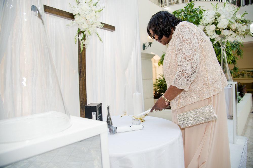 Ida&Corey_196_Wedding_ChateauElan_Atlanta_Ga.jpg