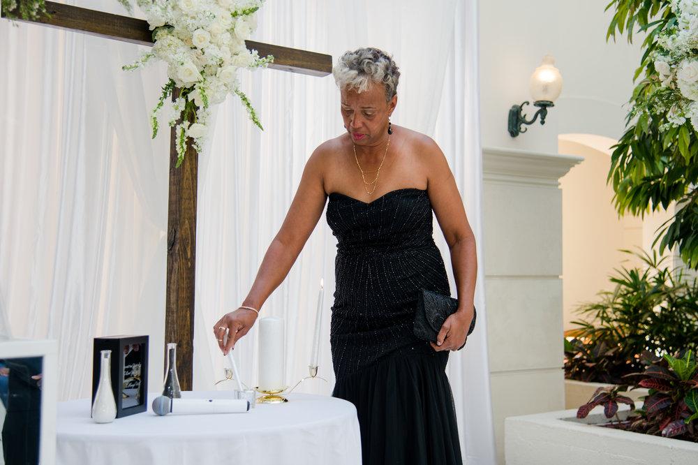 Ida&Corey_200_Wedding_ChateauElan_Atlanta_Ga.jpg