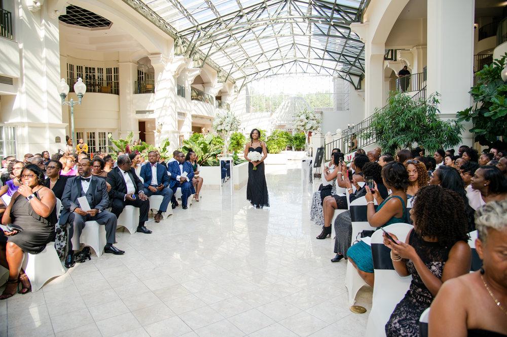 Ida&Corey_202_Wedding_ChateauElan_Atlanta_Ga.jpg