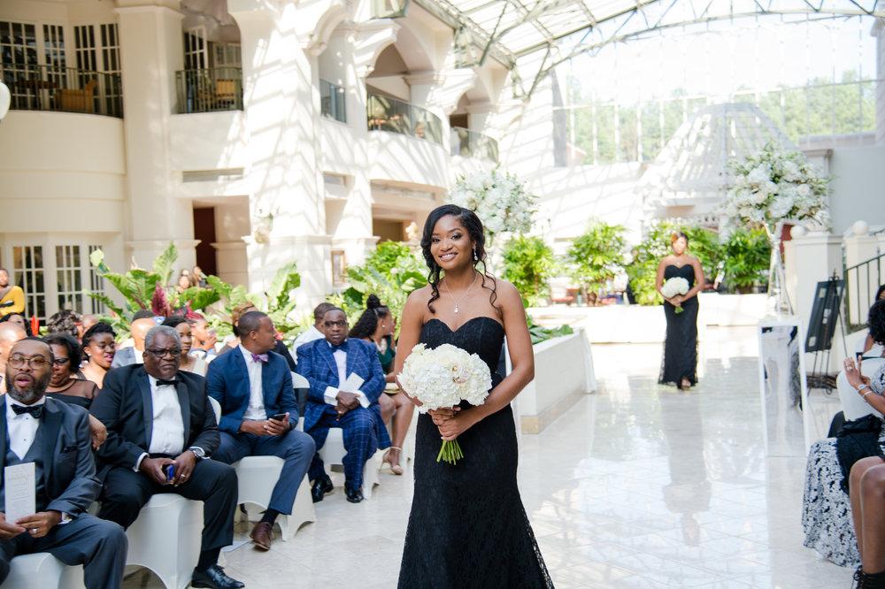 Ida&Corey_203_Wedding_ChateauElan_Atlanta_Ga.jpg
