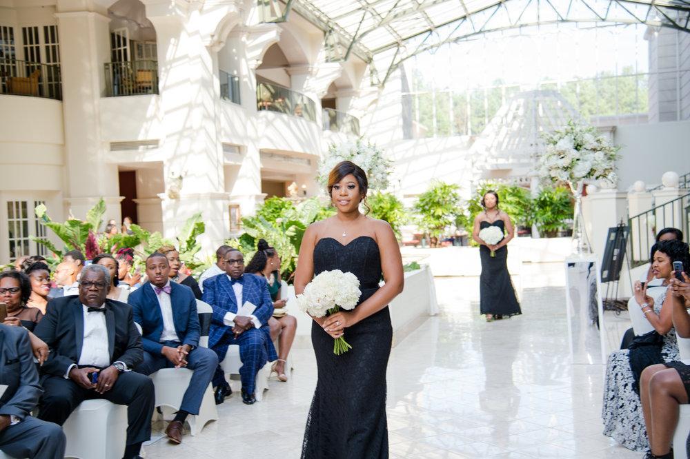 Ida&Corey_204_Wedding_ChateauElan_Atlanta_Ga.jpg