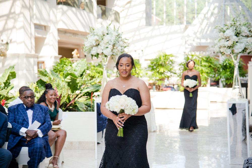 Ida&Corey_207_Wedding_ChateauElan_Atlanta_Ga.jpg