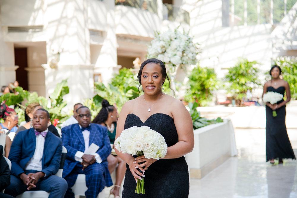 Ida&Corey_208_Wedding_ChateauElan_Atlanta_Ga.jpg