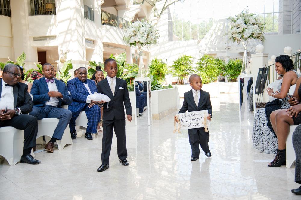 Ida&Corey_212_Wedding_ChateauElan_Atlanta_Ga.jpg