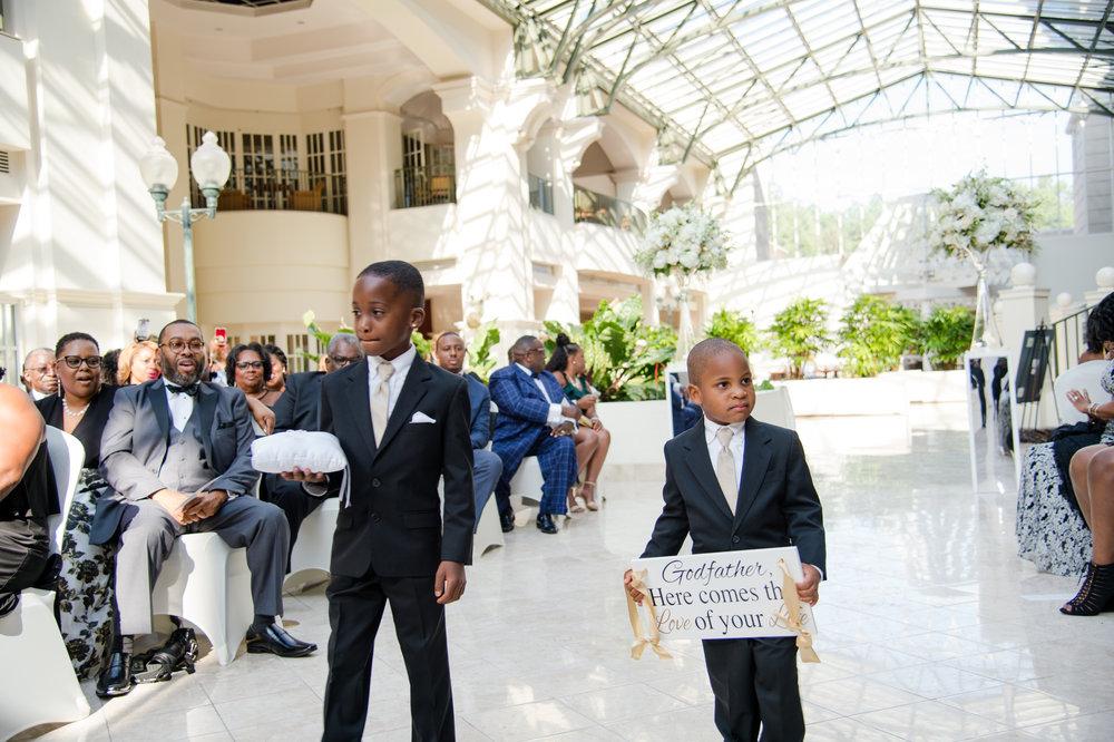 Ida&Corey_213_Wedding_ChateauElan_Atlanta_Ga.jpg