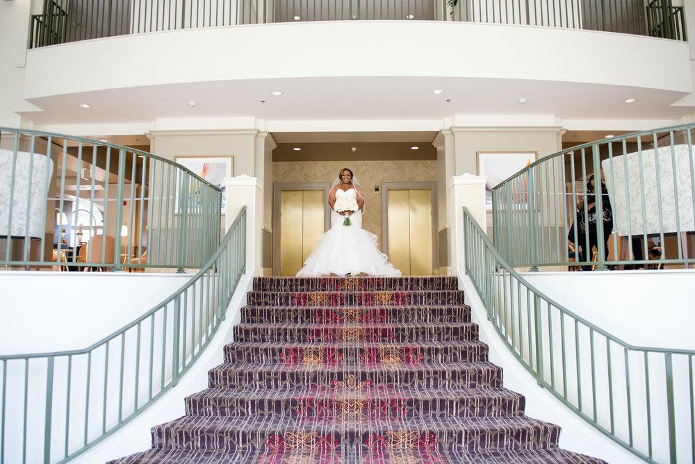 Ida&Corey_214_Wedding_ChateauElan_Atlanta_Ga.jpg