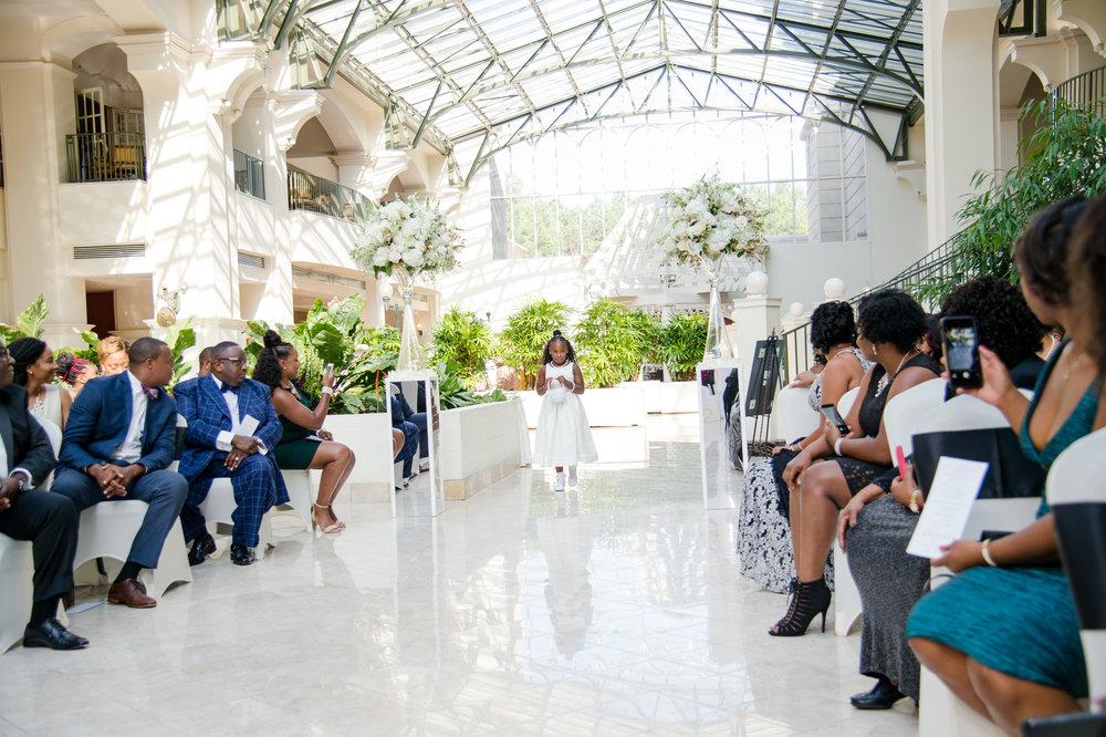 Ida&Corey_217_Wedding_ChateauElan_Atlanta_Ga.jpg