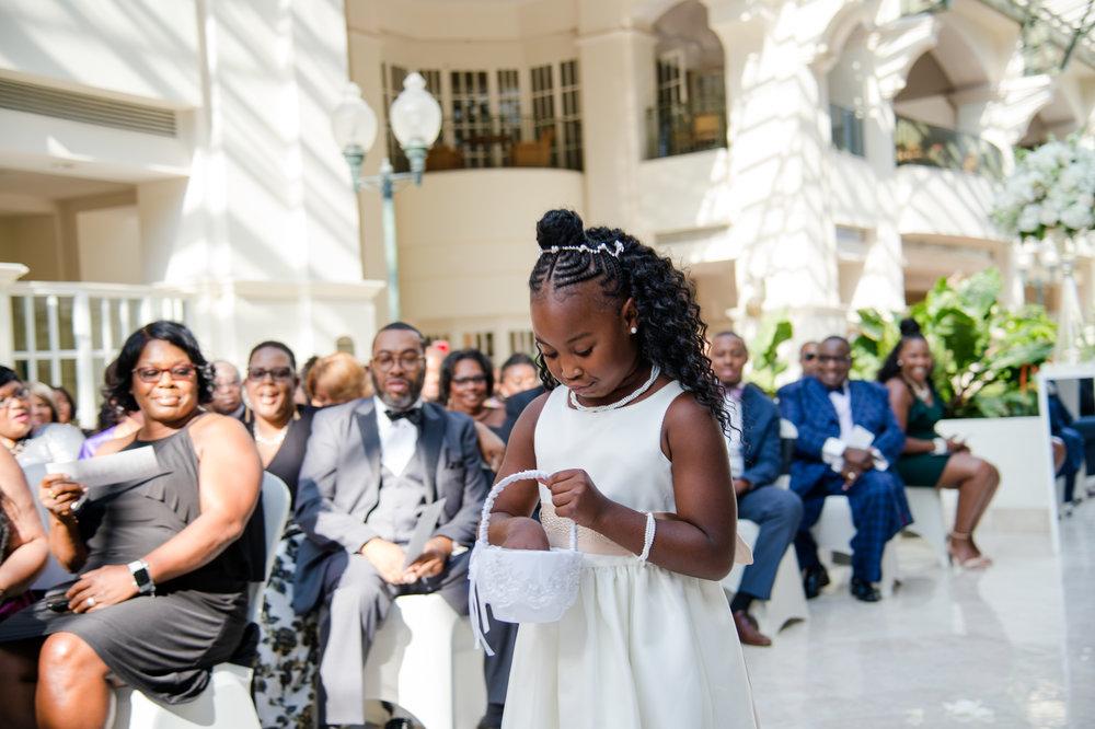 Ida&Corey_218_Wedding_ChateauElan_Atlanta_Ga.jpg