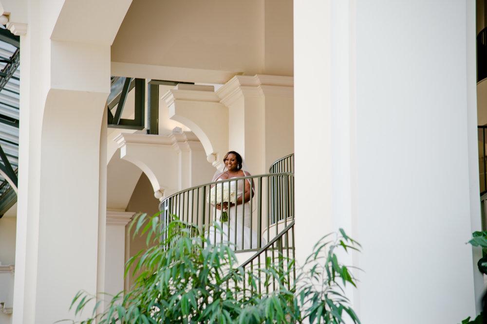 Ida&Corey_220_Wedding_ChateauElan_Atlanta_Ga.jpg
