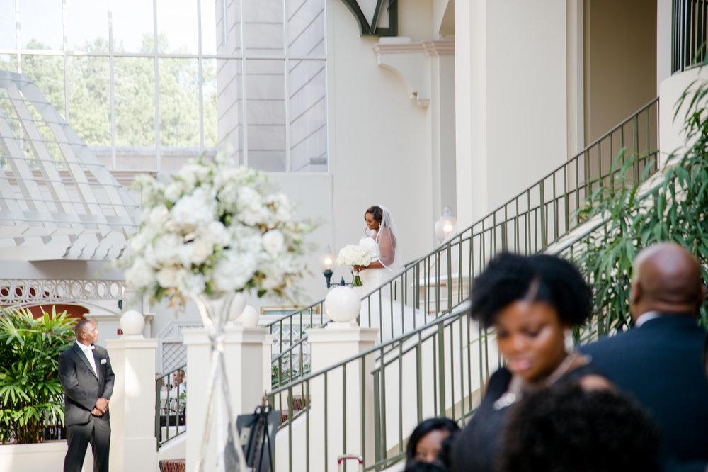 Ida&Corey_222_Wedding_ChateauElan_Atlanta_Ga.jpg
