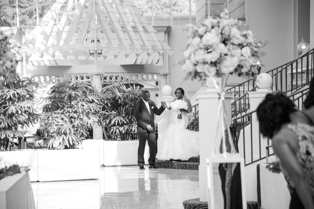 Ida&Corey_223_Wedding_ChateauElan_Atlanta_Ga.jpg