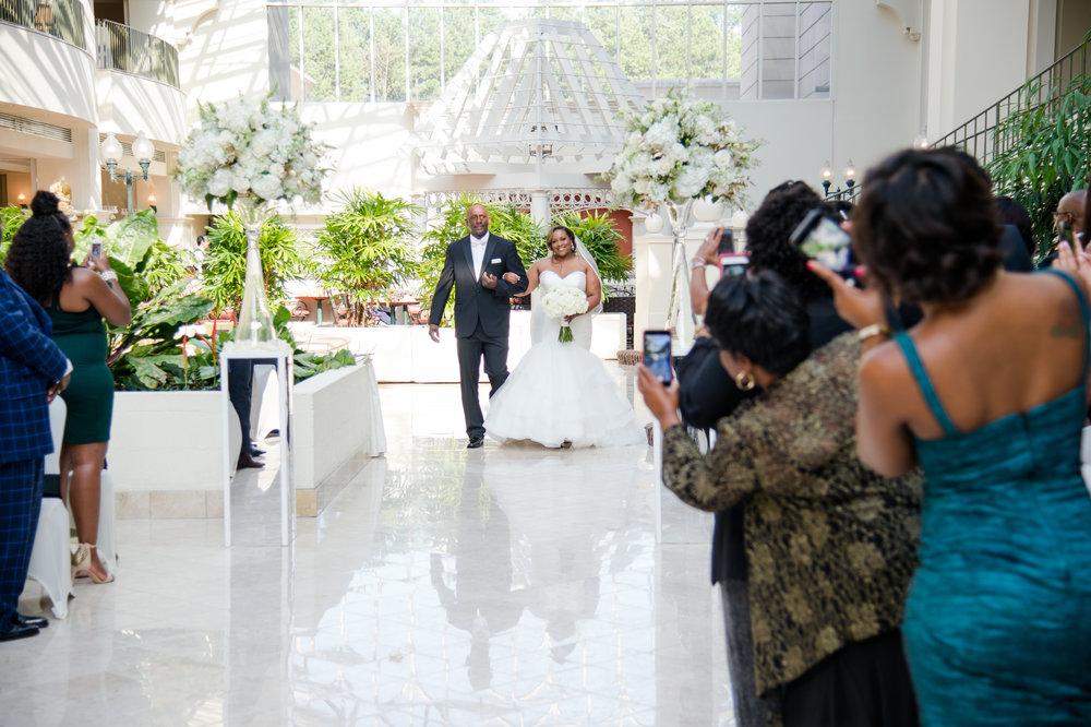 Ida&Corey_227_Wedding_ChateauElan_Atlanta_Ga.jpg