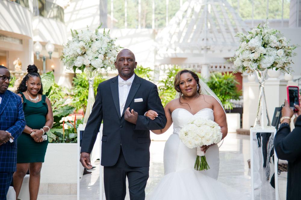 Ida&Corey_230_Wedding_ChateauElan_Atlanta_Ga.jpg