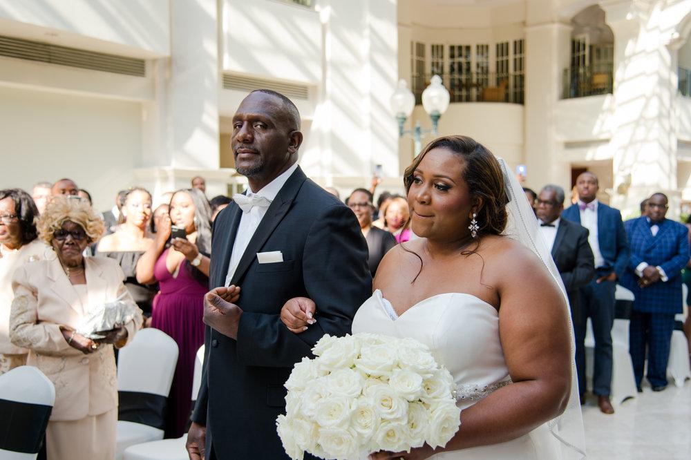 Ida&Corey_234_Wedding_ChateauElan_Atlanta_Ga.jpg