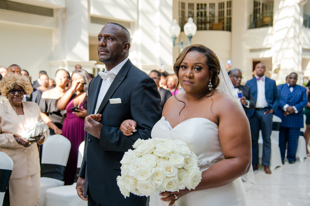 Ida&Corey_235_Wedding_ChateauElan_Atlanta_Ga.jpg