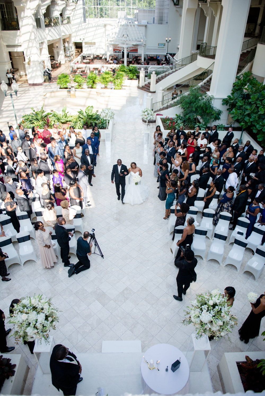 Ida&Corey_237_Wedding_ChateauElan_Atlanta_Ga.jpg