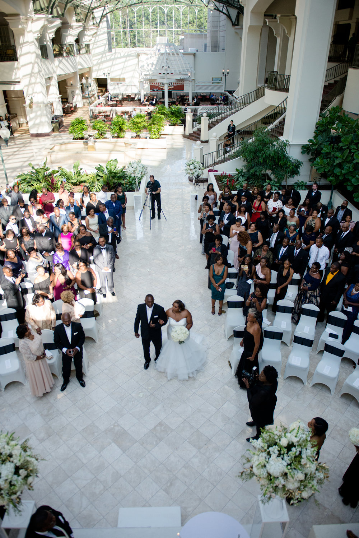 Ida&Corey_239_Wedding_ChateauElan_Atlanta_Ga.jpg