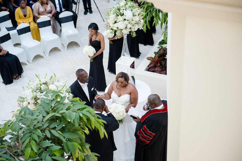 Ida&Corey_242_Wedding_ChateauElan_Atlanta_Ga.jpg