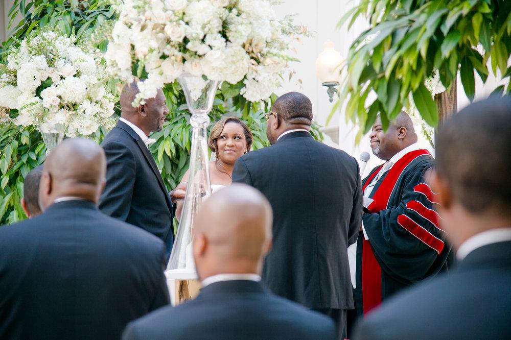 Ida&Corey_245_Wedding_ChateauElan_Atlanta_Ga.jpg