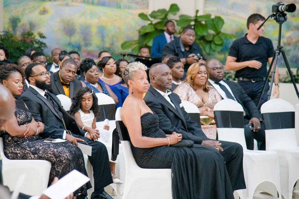 Ida&Corey_249_Wedding_ChateauElan_Atlanta_Ga.jpg