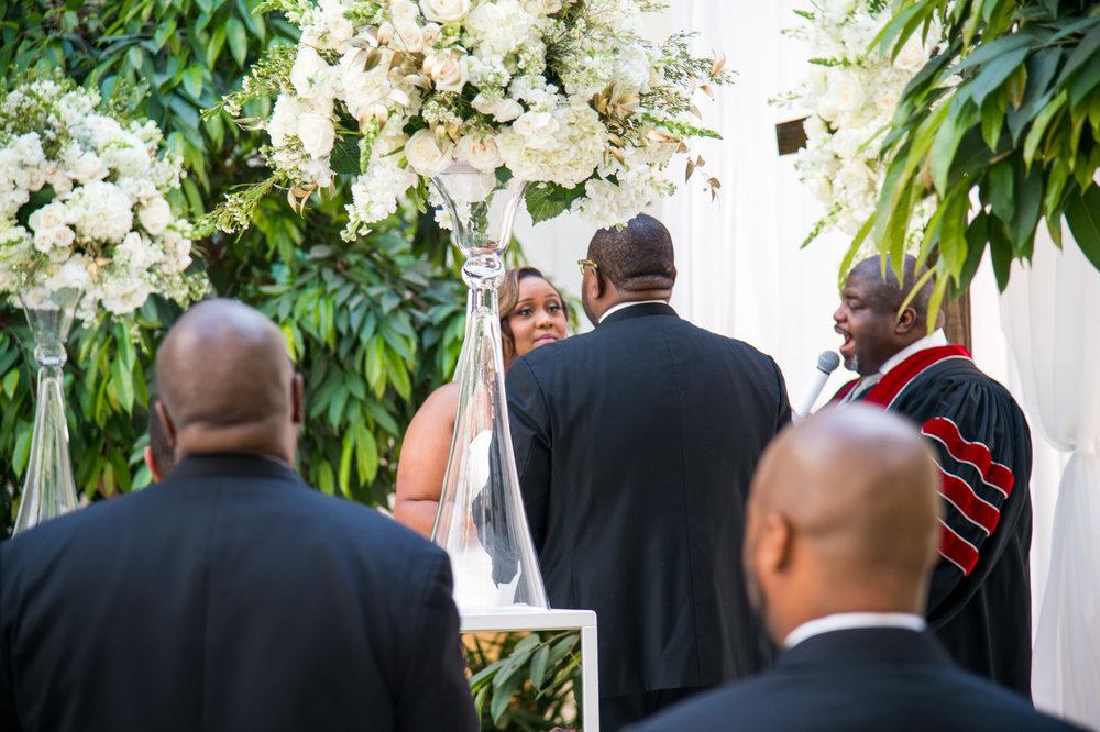 Ida&Corey_250_Wedding_ChateauElan_Atlanta_Ga.jpg