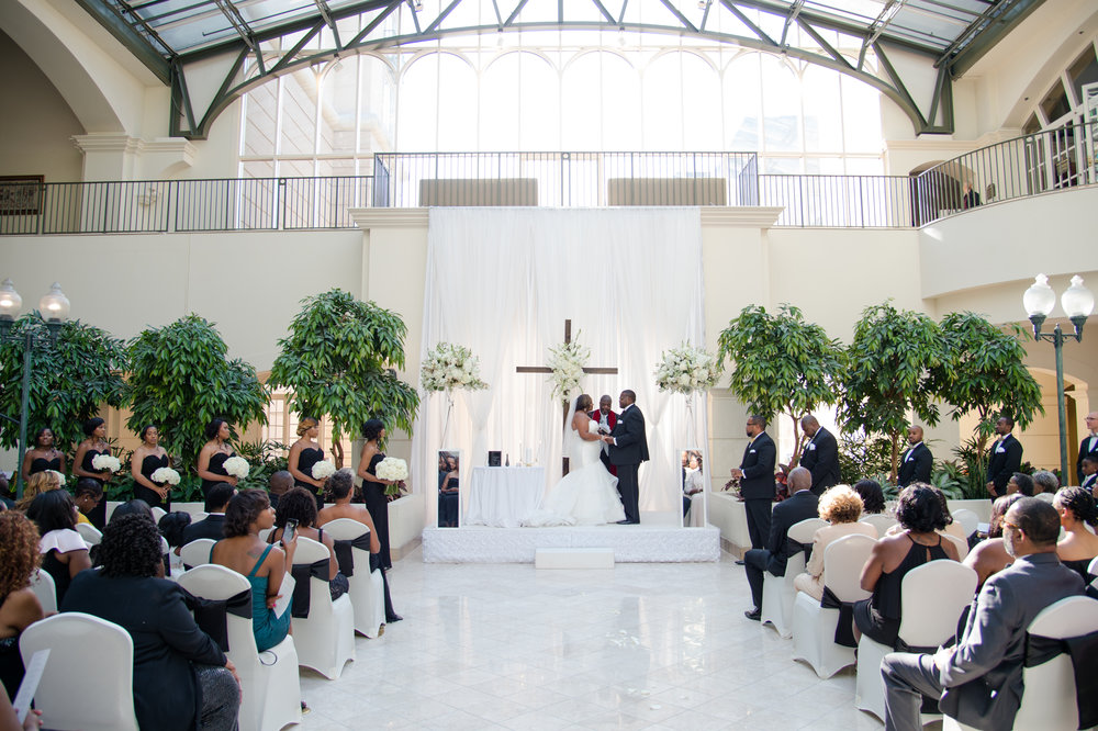 Ida&Corey_253_Wedding_ChateauElan_Atlanta_Ga.jpg