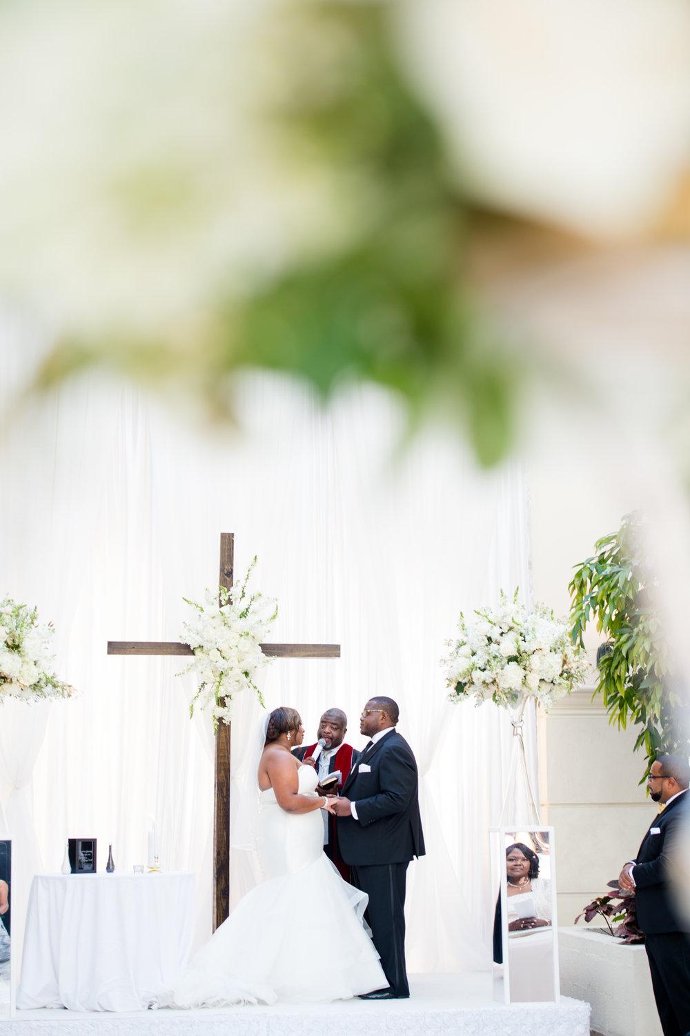 Ida&Corey_257_Wedding_ChateauElan_Atlanta_Ga.jpg