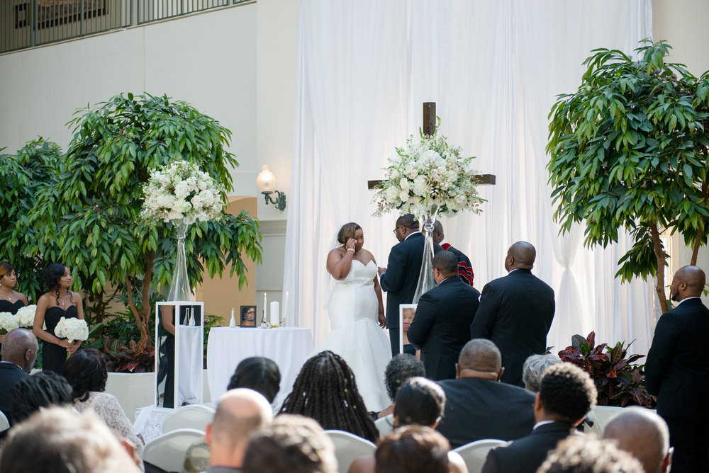 Ida&Corey_266_Wedding_ChateauElan_Atlanta_Ga.jpg